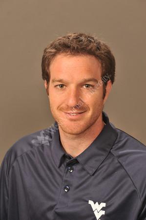 26727 Assistant Soccer Coach Portraits