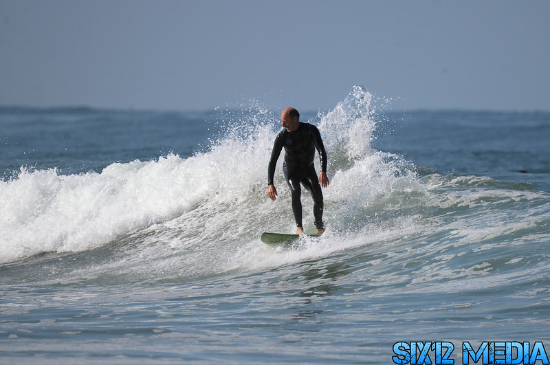 Dogtown Surfers-271.jpg