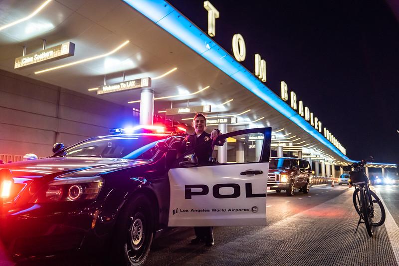 Officer&TBIT-2.jpg