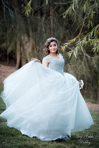 Saroj Eshika Wedding - Web_final (199).jpg