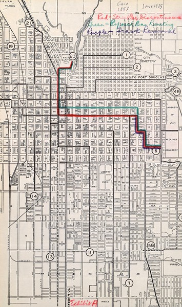 Salt-Lake-City-street-car-routes_1935-June.jpg