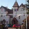Deefords House: Sandy Lane