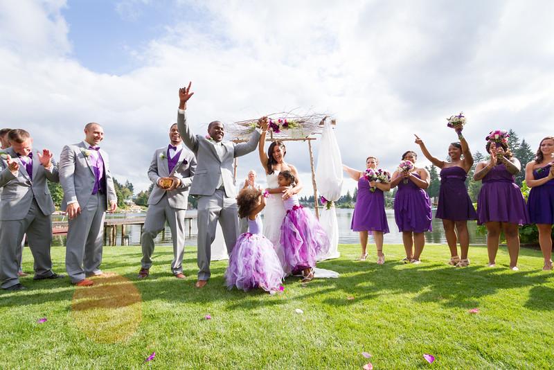 ALoraePhotography_DeSuze_Wedding_20150815_684.jpg