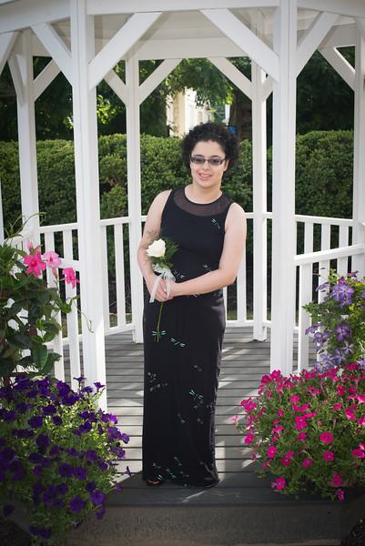 MD prom 2015 (10 of 74).jpg