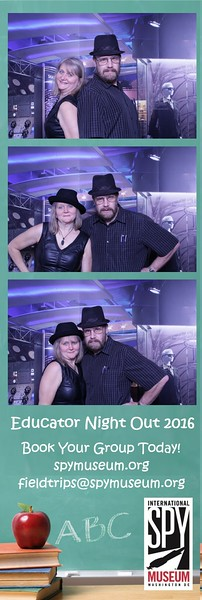 Guest House Events Photo Booth Strips - Educator Night Out SpyMuseum (48).jpg