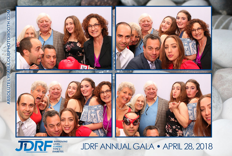 Absolutely Fabulous Photo Booth - 180428_223020.jpg