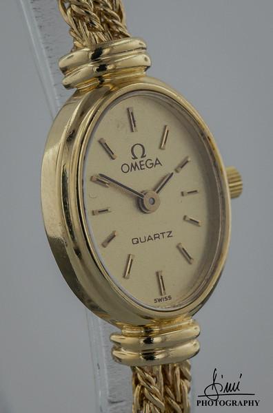 Gold Watch-2714.jpg