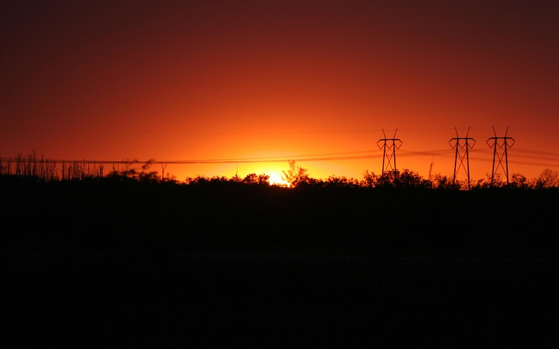 00343_powerlinesunset_2560x1600.jpg