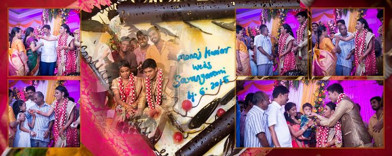 Manoj Saranya 30x12 HD Album 019 (Sides 37-38).jpg