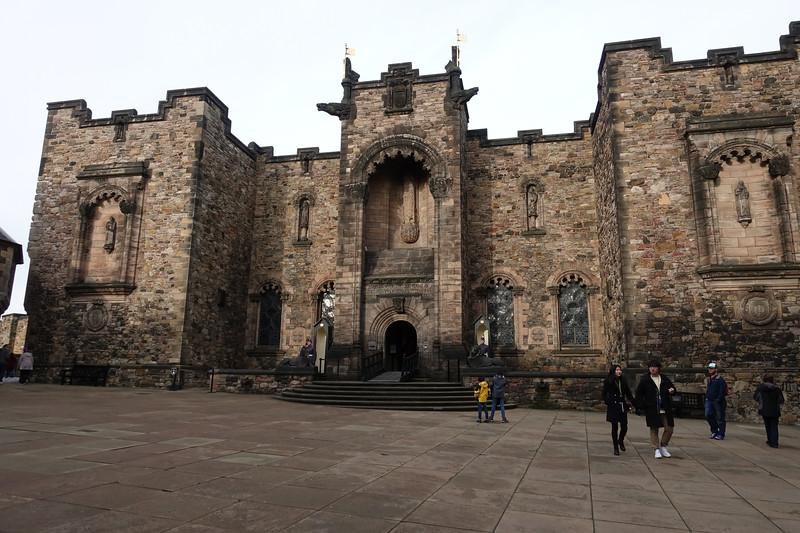 Edinburgh Castle_Edinburgh_Scotland_GJP02918.jpg