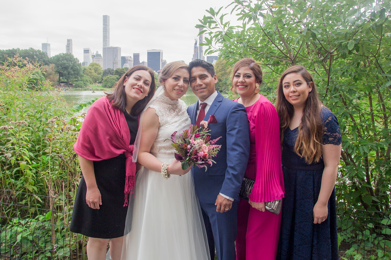 Central Park Wedding - Cati & Christian (78).jpg