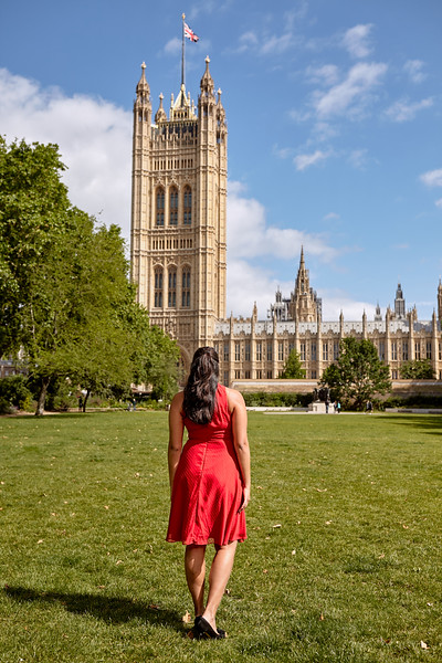 IMG_6377 London-Landmarks-Photoshoot 1.jpg