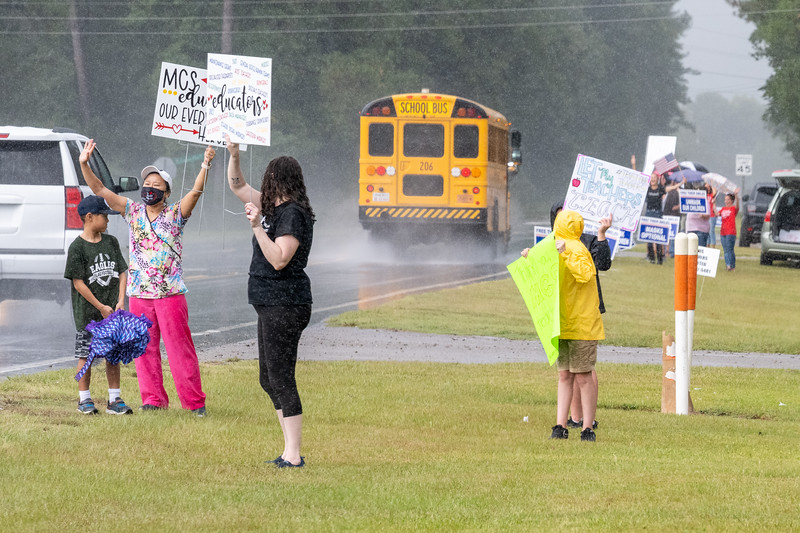 Moore-County-Public-Schools-Advocates-9-22-2021-John-Patota-201.jpg