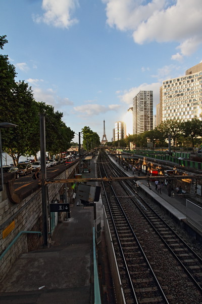 Trains, Towers, and Light.JPG