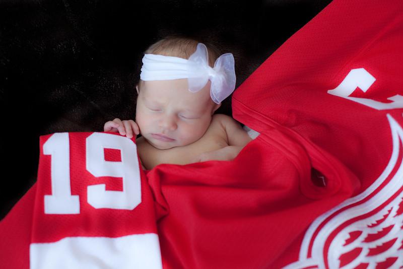 Baby Emersyn-4188.jpg