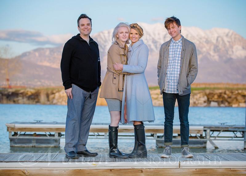 Hubler Family 68.jpg