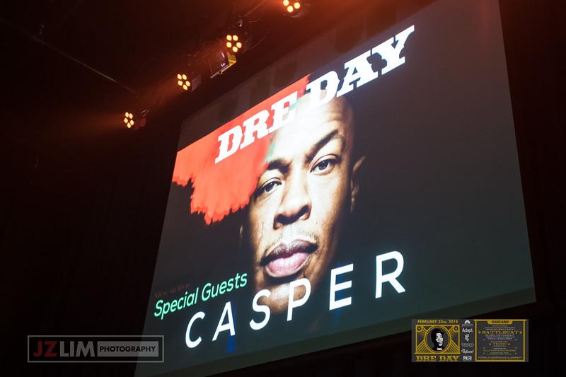 Dre Day 2018-33.jpg