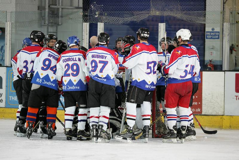 Bruins vs Jesters 07-01-2012 003.jpg