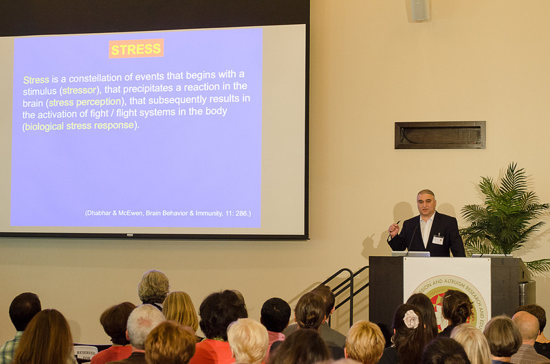 20130430-Compassion-Business-3423.jpg