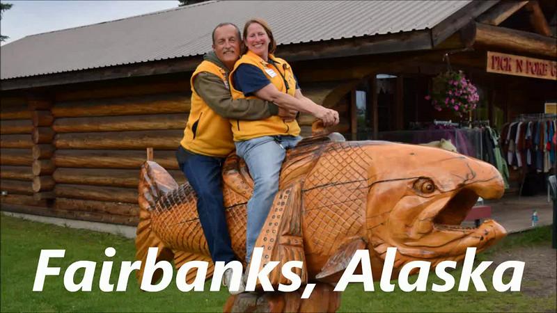 Fairbanks, AK #12.mp4
