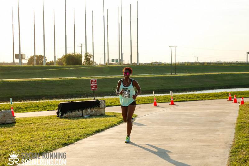 National Run Day 5k-Social Running-2715.jpg