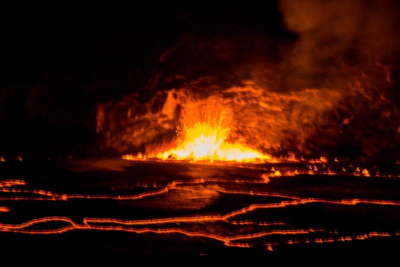 volcano eruption Halamaumau Crater LRE -3594.jpg