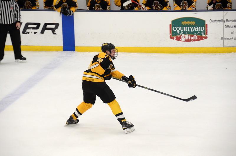 141122 Jr. Bruins Hockey-056.JPG