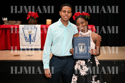 Pace NHS Induction 12-04-2018