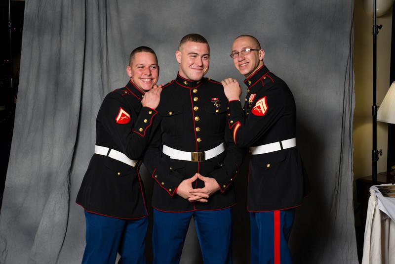 Marine Ball 2013-94.jpg