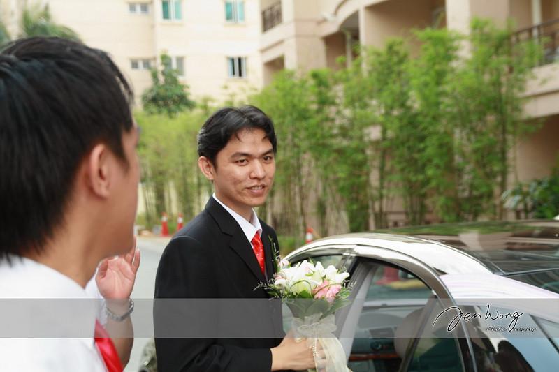 Zhi Qiang & Xiao Jing Wedding_2009.05.31_00058.jpg