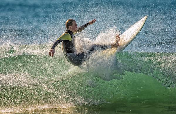 2015 Surfing