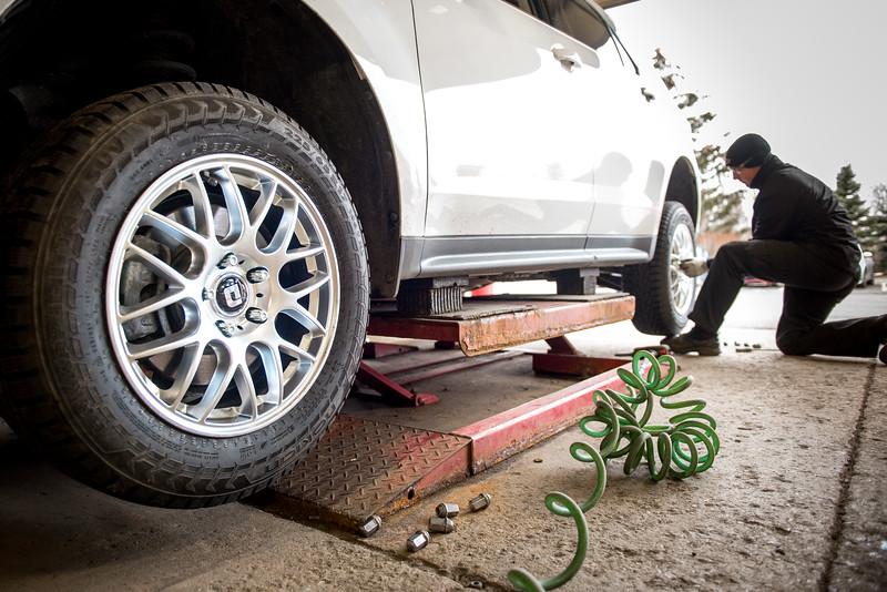 Discount Tire 4.jpg