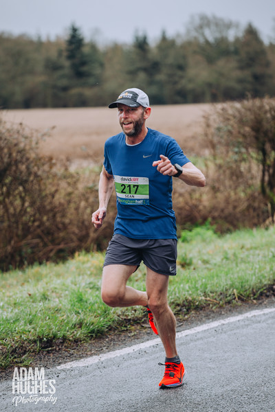 Wokingham Half Marathon-28.jpg