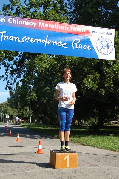2 mile Kosice 8 kolo 01.08.2015 - 210.JPG