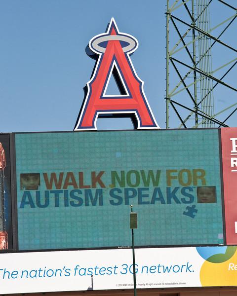 Autism Walk 2010 - 12-19-14.jpg