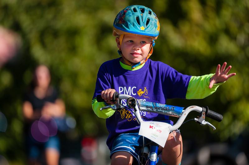 2019 PMC Canton Kids Ride-2277.jpg