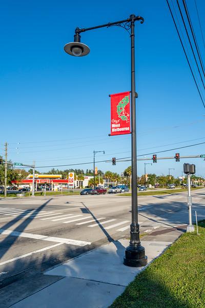 Spring City - Florida - 2019-128.jpg