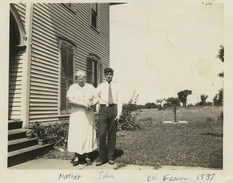 Mother, John OK Farm 1937098.jpg