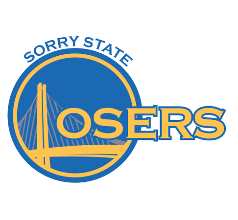 losers.png
