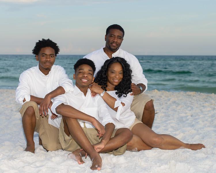 Destin Beach Photography DSC_8843-Edit.jpg