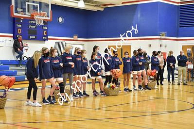2021-02-03 SHA vs East Bullitt Varsity Girls Basketball