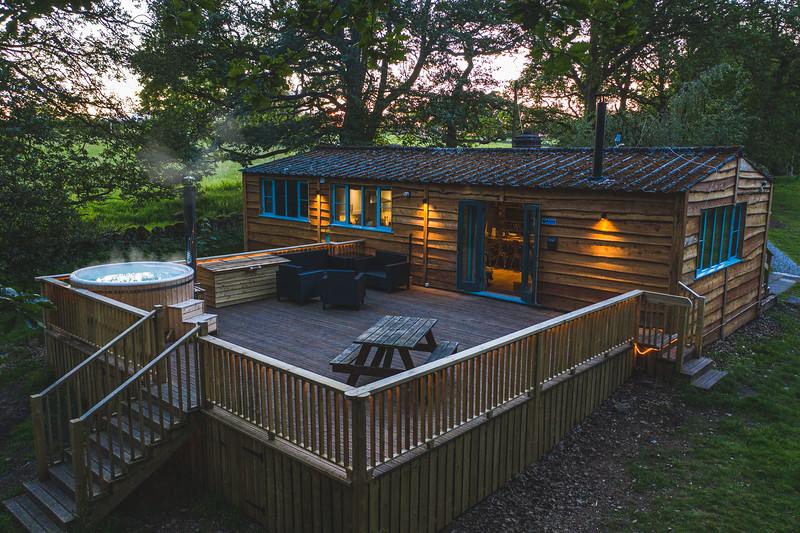 Alton Lodge-26.jpg