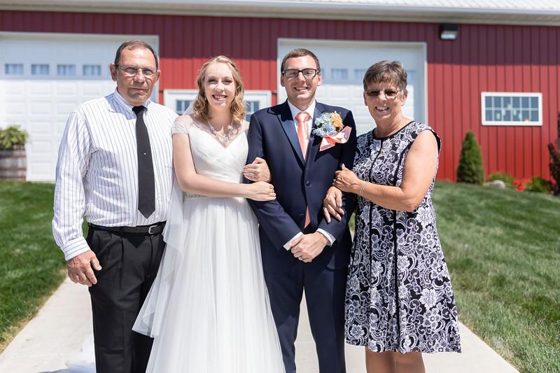 Morgan & Austin Wedding - 272.jpg