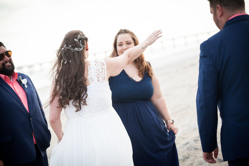 Beach Wedding Wrightsville Beach-170.jpg