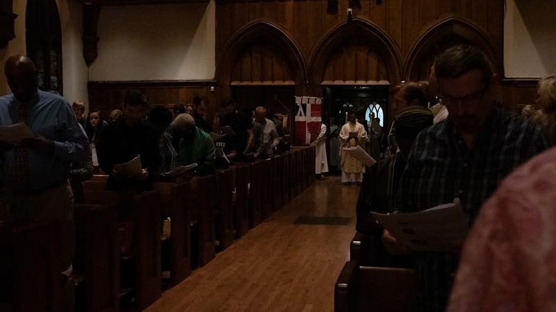 Pride Eucharist_002.jpg