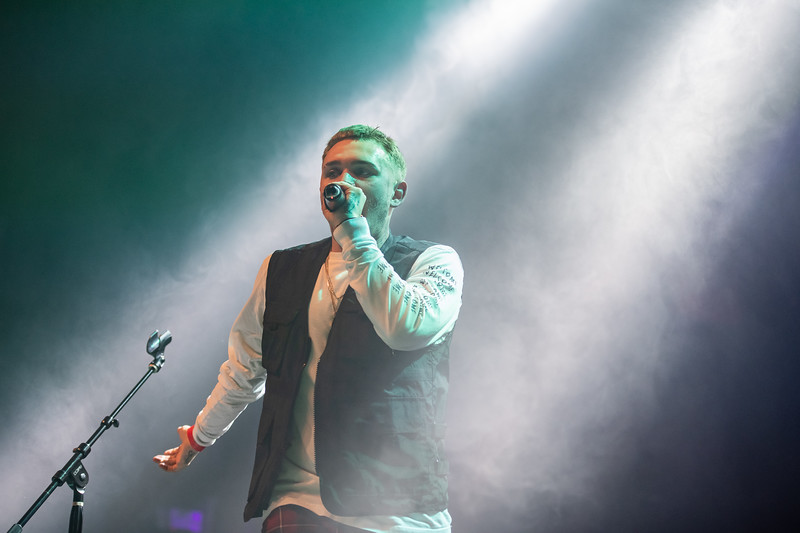 boston_music_awards_2018_38.jpg