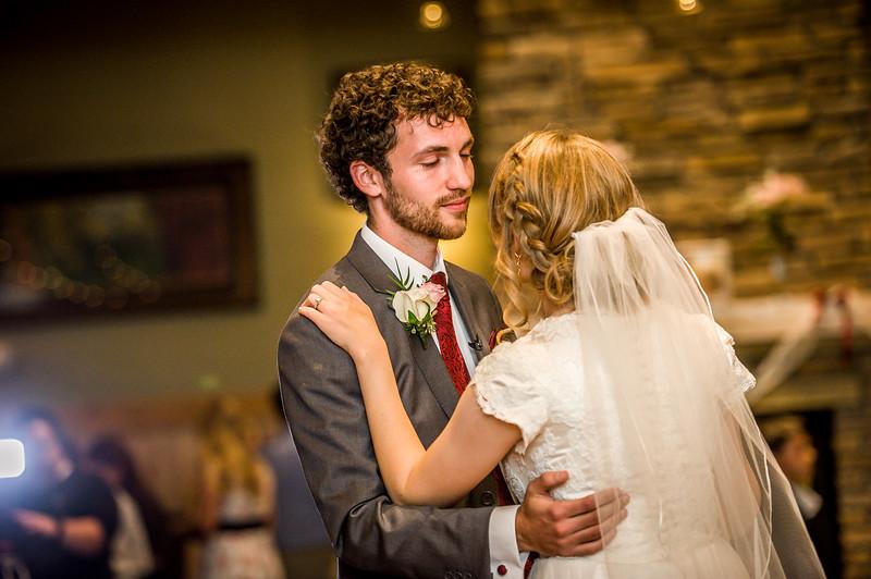 Corinne Howlett Wedding Photo-714.jpg