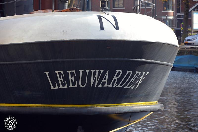 20181111  Leeuwarden  GVW_2358.jpg