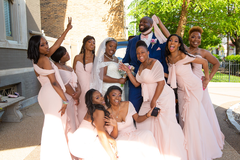 Sanders Wedding-6041.jpg