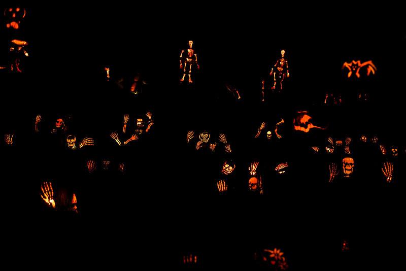 2010-10-24 at 21-54-21.jpg